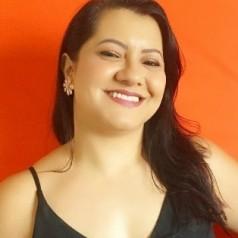 1 Priscila Pereira-min
